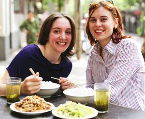 Consumul de ceai verde a fost asociat cu o incidenta mai scazuta a cancerului la san.