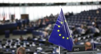 Alegerile pentru Parlamentul European /PE/ din luna iunie vor avea loc într-un climat de pesimism economic care va fi greu de ignorat.