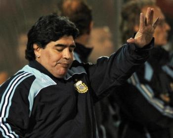 maradona pierderea în greutate sfaturi pentru pierderea în greutate de peste 50 de ani