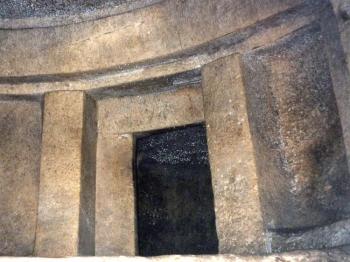 Locuitorii stravechi al Maltei foloseau rezonanta pentru a induce stari mentale alterate.