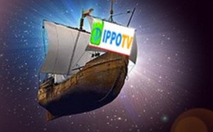 Compania StarP2P a dezvoltat o tehnologie care va anula cenzura Partidului comunist chinez