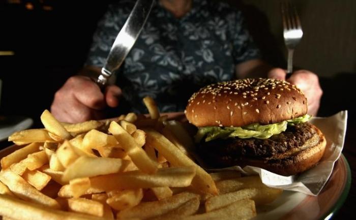 Obezitatea a fost colegata de un puternic simt al mirosului de mancare, arata un nou studiu.