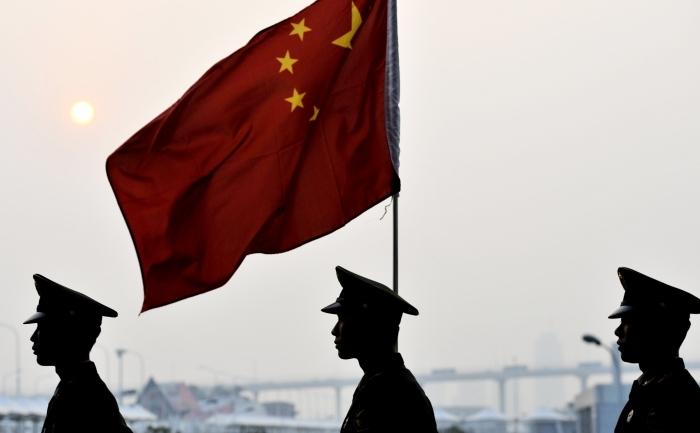 Autoritatile de la Beijing cenzureaza informatiile
