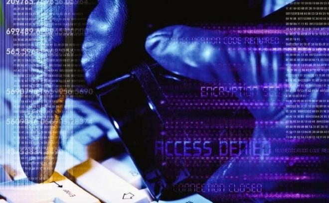 Partidul Comunist Chinez a creat software agresiv inca de la sfarsitul anilor 1990. In zilele noastre China gazduieste si sprijina numeroase atacuri  si actiuni de spionaj impotriva guvernelor si companiilor occidentale