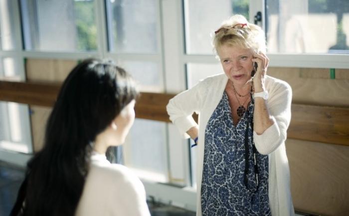 Unul dintre momentele cele mai neplacute pentru un părinte este primirea unui telefon de la scoala copilului lor prin care li se cere sa discute cu profesorii
