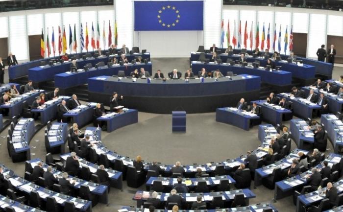 Comisia Europeană.