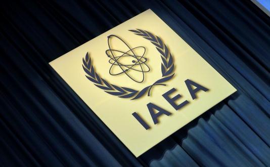 Agenţia Internaţionala pentru Energie Atomică