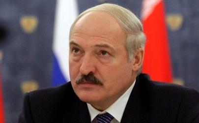 Represiunea la adresa opoziţiei din Belarus a devenit tot mai accentuată după realegerea preşedintelui Aleksandr Lukaşenko în decembrie 2010.