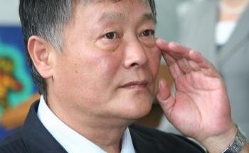 Activistul chinez pentru democraţie, Wei Jingsheng