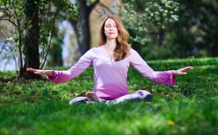 Noi studii fac legături între practica de meditaţie şi circumvoluţiunile cortexului.