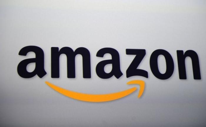 Amazon este îşi va deschide sediul din Australia pentru a atrage mai mulţi clienţi în regiunea Asia-Pacfic.