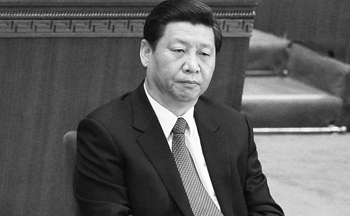 Xi Jinping, noul lider comunist programat să ia puterea la Beijing