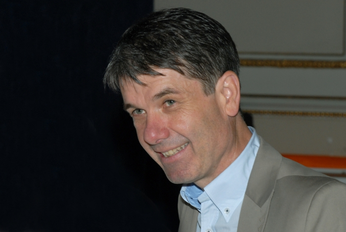 George Scripcaru, Primarul Municipiului Braşov