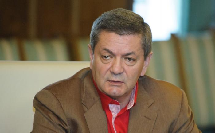 Ioan Rus