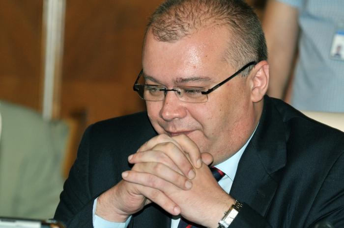 Şedinţă de guvern, miniştrii în guvernul Ponta, Palatul Victoria, Dan Mihalache
