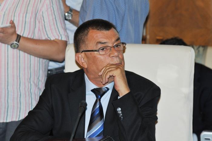 Şedinţă de guvern, miniştrii în guvernul Ponta, Palatul Victoria, Radu Stroe