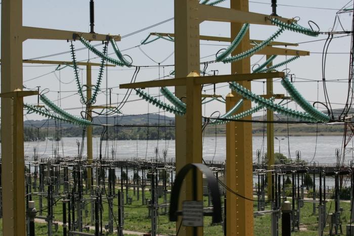 Reţele electrice