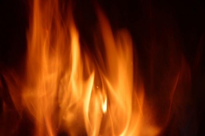 Unii oameni pot lua foc în orice moment, susţin anumiţi cercetători