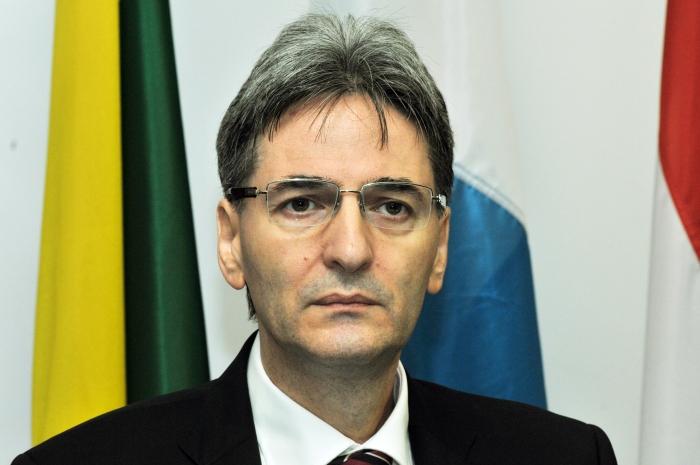 Leonard Orban, ministrul Afacerilor Europene