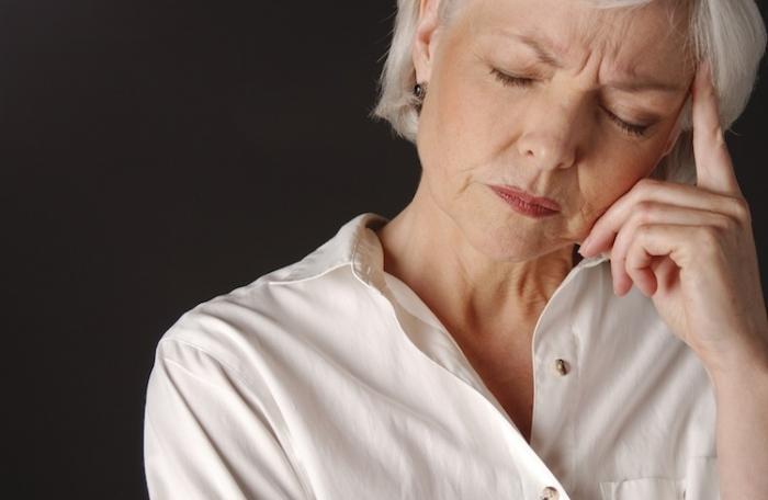 Tratamentul homeopatic oferă o alternativă sigură, eficientă la HRT (Terapia de Substituţie Hormonală) pentru o gamă de simptome asociate cu menopauza.