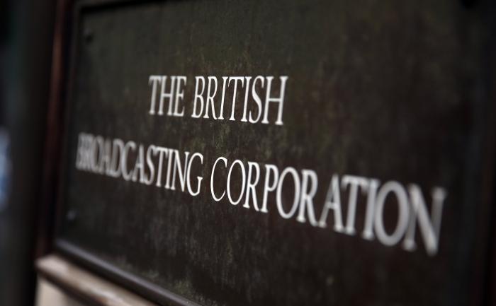 BBC este asaltat de un val de acuzaţii de pedofilie.