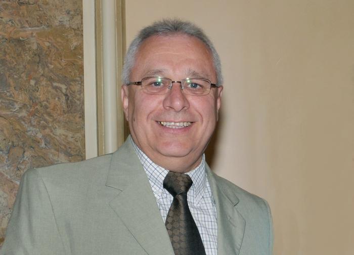 Marius Dobrescu, scriitor