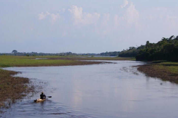 Codul galben de inundaţii este valabil pentru mai multe râuri