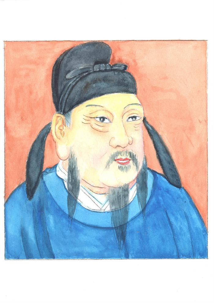 Imagini pentru împăratului Gaozu photos