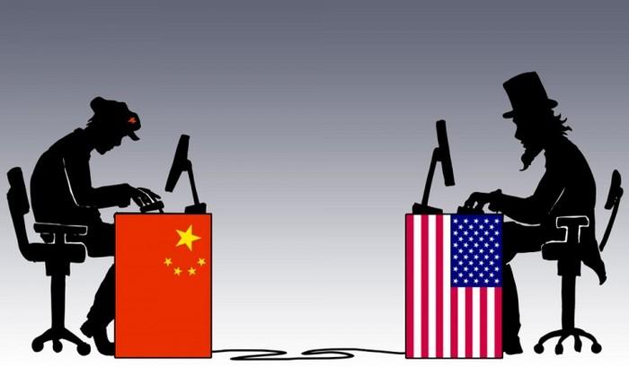 De peste un deceniu, Partidul Comunist Chinez supraveghează o campanie de cyber-spionaj şi infiltrare împotriva Statelor Unite.