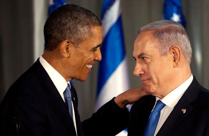 Este de aşteptat ca Obama să continue abordarea problemelor specifice în timpul călătoriei sale, inclusiv relaţia SUA-Israel, securitatea şi stabilitatea regională în special în ceea ce priveşte Siria şi Iran, precum şi eforturile în curs pentru un proces de pace de succes.