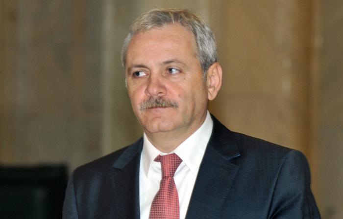 Liviu Dragnea, invitat la Conferinţa Naţională Anticorupţie