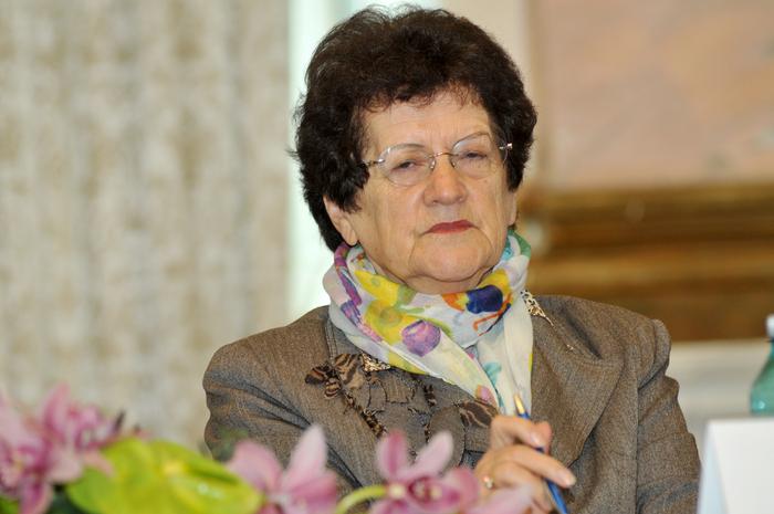 Nicoleta Tătaru