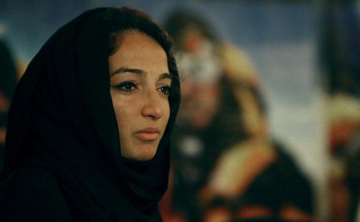 Raha Mouharraq