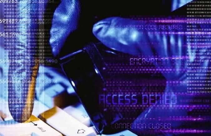 Hackerii chinezi au furat modele mai multor sisteme americane de armament, potrivit unui raport.