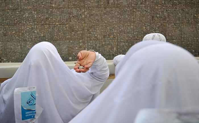 Iranul reintroduce lapidarea ca o formă de pedeapsă pentru persoanele condamnate de adulter sau de legături sexuale în afara căsătoriei.