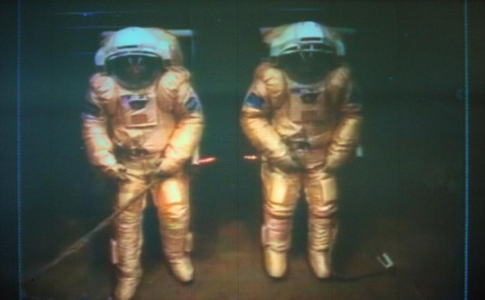 Candidaţii care doresc să-şi pună semnătura pe un bilet – numai dus - pentru Marte şi să colonizeze planeta roşie, au ajuns deja la un număr de 100.000.