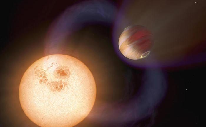 Descoperire a astronomilor de la Institutul de Tehnologie din Massachusetts: planeta Kepler 78b.