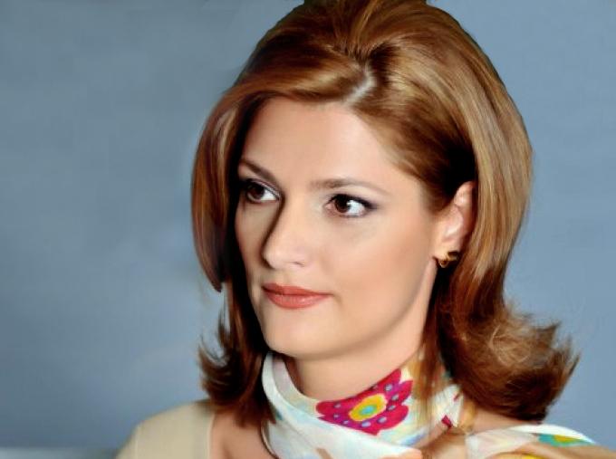 Ramona Mănescu, PNL