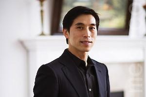 Chen Yung-chia manager asociat al companiei de dans clasic chinez Shen Yun Performing Art,,22 august 2013