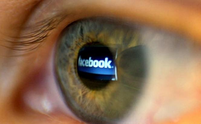 Facebook privit prin ochii utilizatorilor