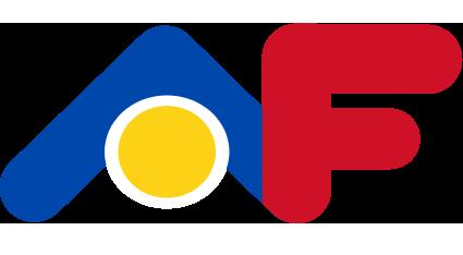 sigla ANAF