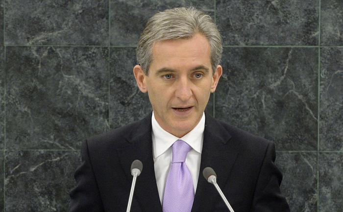 Iurie Leancă,Prim-ministrul Republicii Moldova