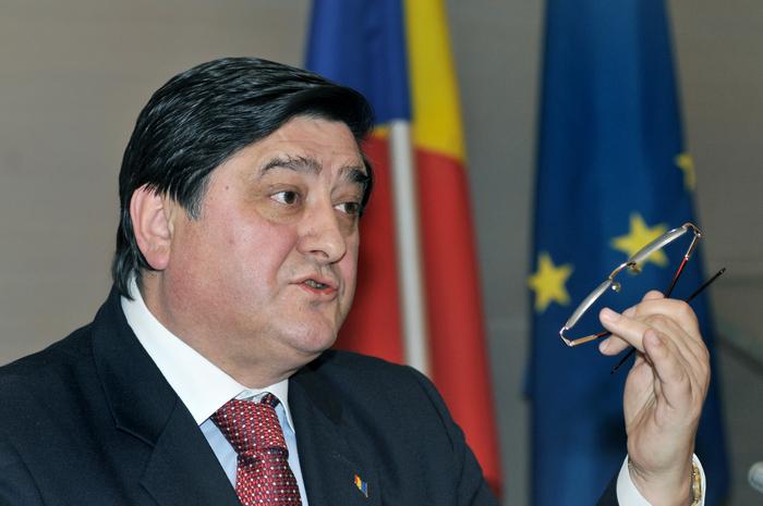 Constantin Niţă