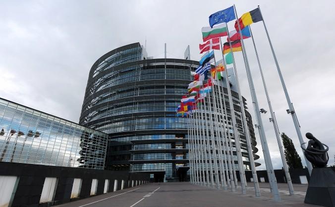 """La data de 12 decembrie 2013 Parlamentul European a adoptat o rezoluţie care exprimă """"profunda îngrijorare"""" bazată pe """"rapoarte credibile, recoltarea sistematică neconsimţită de către stat a organelor de la prizonieri de conştiinţă"""""""