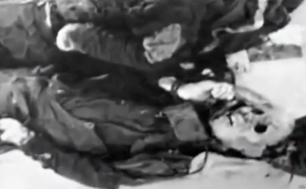 Incidentul de la Dyaltov