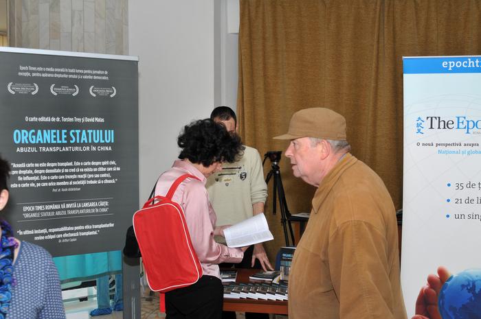 Conferinţa Naţională Alzheimen 2014