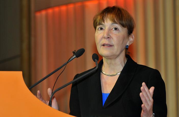 Monica Luiza Macovei