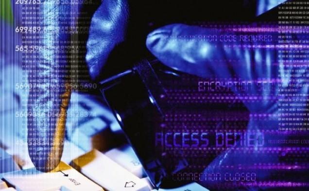 Regimul chinez recrutează angajaţii companiilor americane ca şi spioni industriali şi apoi aranjează în aşa fel încât furtul de date comis de aceştia să pară a fi rezultatul unor atacuri cibernetice coordonate.