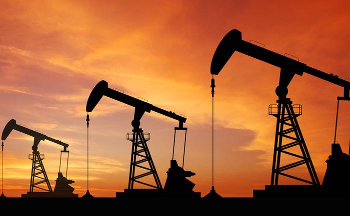 Sonde petroliere