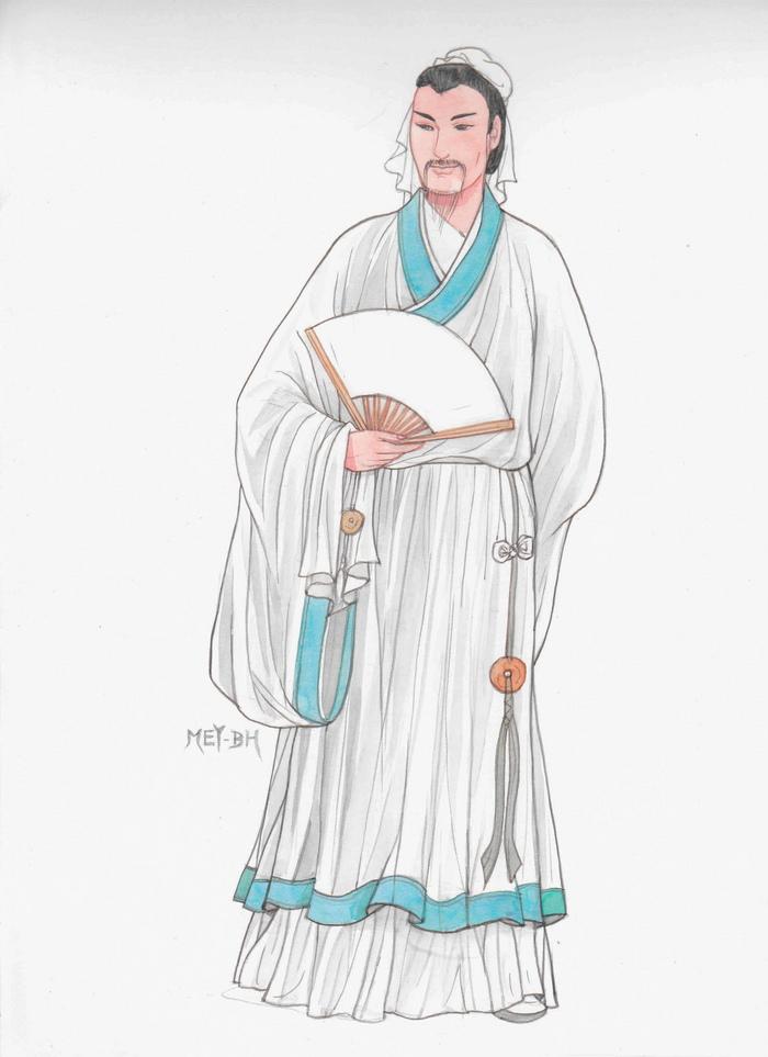 "Su Shi, măreţul fondator al şcolii Haofang"" din perioada dinastiei Song"